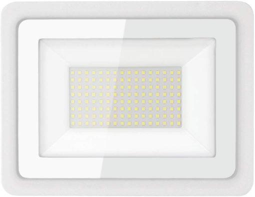 FARO LED EXTRASLIM BIANCO