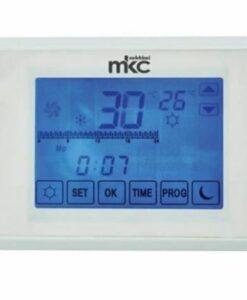 MK932 cronotermostato