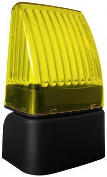 LAMPEGGIANTE LED SNOD-LED-FULL