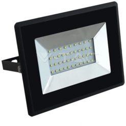 Fari a LED