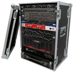 Rack e Accessori