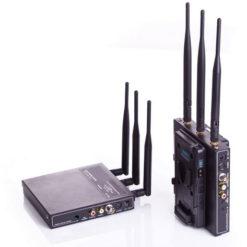 Trasmettitori Audio/Video